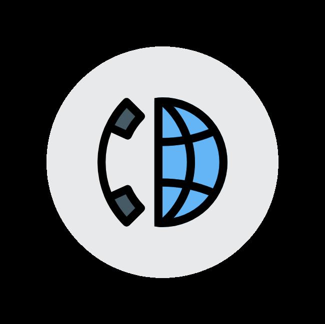VoIP (IP telefonija)