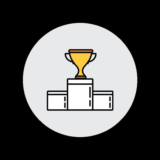 Laimėjimų/Pralaimėjimų priežastys