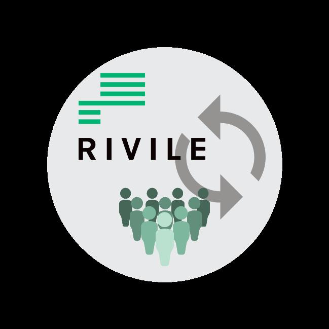 Klientų perdavimas iš CRM į Rivilę